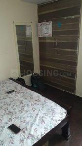 Gallery Cover Image of 425 Sq.ft 1 BHK Apartment for rent in Basavanagudi for 10000