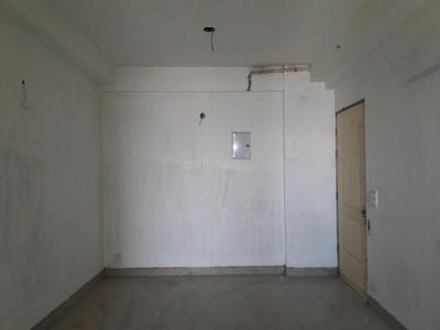 Gallery Cover Image of 1285 Sq.ft 2.5 BHK Apartment for buy in Ahinsa Khand for 5600000
