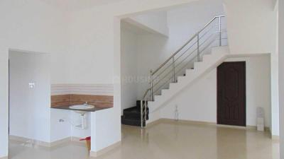 Gallery Cover Image of 3095 Sq.ft 3 BHK Villa for buy in Villankurichi for 7500000