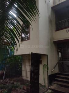 Gallery Cover Image of 2000 Sq.ft 3 BHK Independent House for rent in Vasai West for 30000