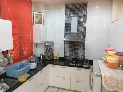 Gallery Cover Image of 1530 Sq.ft 5+ BHK Independent House for buy in Patel Nagar for 16000000