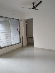 Gallery Cover Image of 880 Sq.ft 2 BHK Apartment for buy in Ravinanda Sky Water, Wagholi for 3450000