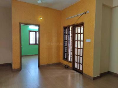 Gallery Cover Image of 838 Sq.ft 2 BHK Apartment for buy in Thoraipakkam for 5000000
