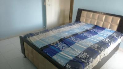 Gallery Cover Image of 1150 Sq.ft 2 BHK Apartment for buy in Manik Nagar for 8500000