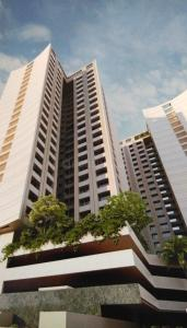Gallery Cover Image of 1341 Sq.ft 3 BHK Apartment for buy in Gujrat Enterprise and A.G. Superstructures  Samriddhi, Mira Road East for 11532600