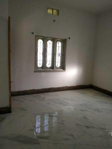 Gallery Cover Image of 1120 Sq.ft 3 BHK Independent House for rent in Hinoo for 10000