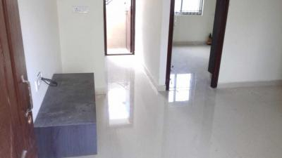 Gallery Cover Image of 550 Sq.ft 1 BHK Independent House for rent in Whitefield for 14500