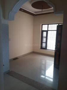 Gallery Cover Image of 1000 Sq.ft 2 BHK Independent Floor for buy in Kanwali for 39000000