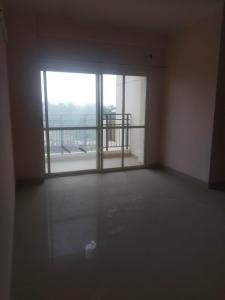 Gallery Cover Image of 1550 Sq.ft 2 BHK Apartment for rent in Vrindavan Yojna for 14000