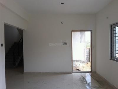 Gallery Cover Image of 2027 Sq.ft 3 BHK Independent House for buy in Iyyappanthangal for 8895250