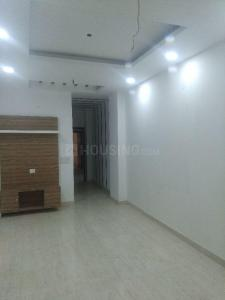 Gallery Cover Image of 1000 Sq.ft 2 BHK Independent Floor for buy in Nyay Khand for 4000000