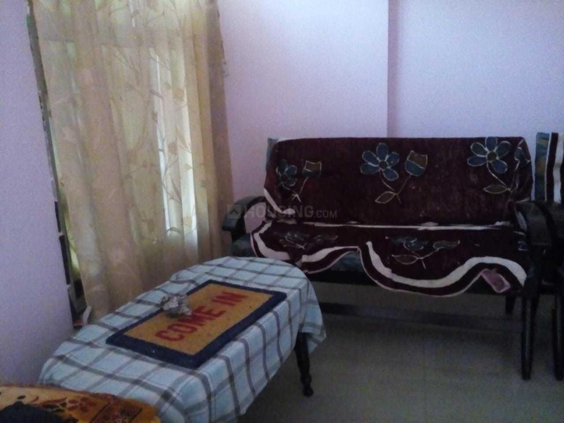 317 Flats Apartments For Sale Near G E L Church Sonari Christanpara Sonari Jamshedpur