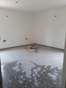 Gallery Cover Image of 3900 Sq.ft 4 BHK Independent House for buy in J P Nagar 8th Phase for 24000000