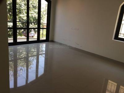 Gallery Cover Image of 3642 Sq.ft 5 BHK Villa for rent in Whitefield for 42000
