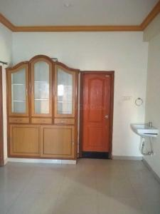 Gallery Cover Image of 1200 Sq.ft 2 BHK Apartment for rent in Banjara Hills for 30000