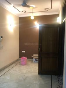 Gallery Cover Image of 1350 Sq.ft 3 BHK Independent Floor for rent in Pitampura for 32000