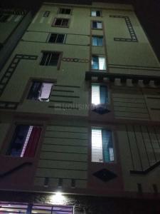 Building Image of Sri Venkateswara PG For Men in Electronic City Phase II