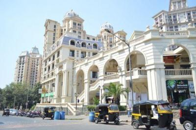 Gallery Cover Image of 910 Sq.ft 2 BHK Apartment for buy in Ekta Lake Homes, Powai for 17200000