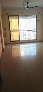 Gallery Cover Image of 1500 Sq.ft 3 BHK Apartment for rent in Seawoods for 40000