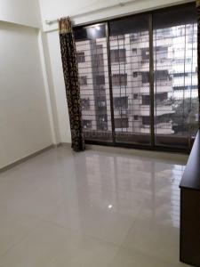 Gallery Cover Image of 600 Sq.ft 1 BHK Apartment for buy in Prathamesh Vihar, Borivali East for 8800000