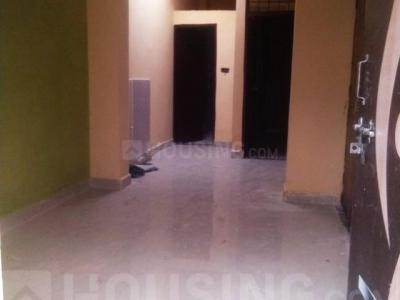 Gallery Cover Image of 1050 Sq.ft 3 BHK Villa for buy in Noida Extension for 3800000