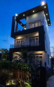Gallery Cover Image of 8600 Sq.ft 7 BHK Villa for buy in Sun Twilight, Jaypee Greens for 52890000