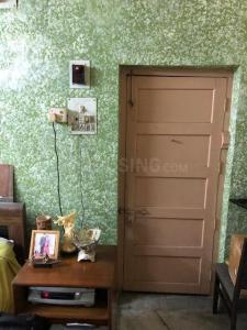 Gallery Cover Image of 250 Sq.ft 1 RK Independent Floor for rent in Kamardanga for 12000