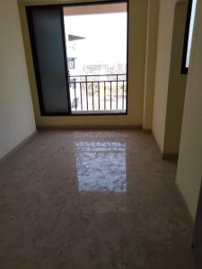 Gallery Cover Image of 680 Sq.ft 2 BHK Apartment for rent in Vichumbe for 5500
