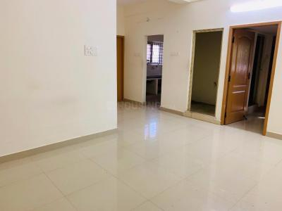 Gallery Cover Image of 1070 Sq.ft 2 BHK Apartment for rent in Tambaram Sanatoruim for 15000