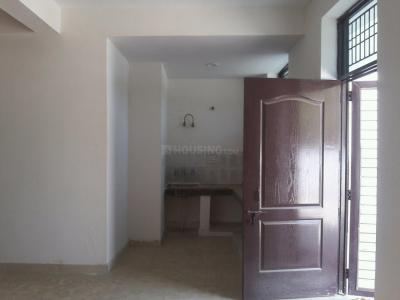 Gallery Cover Image of 1100 Sq.ft 2 BHK Independent House for rent in PI Greater Noida for 10000