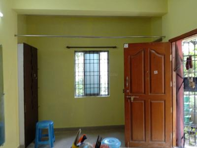 Gallery Cover Image of 981 Sq.ft 2 BHK Apartment for rent in Kattupakkam for 15000