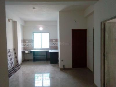 Gallery Cover Image of 503 Sq.ft 1 BHK Apartment for buy in New Barrakpur for 1156000