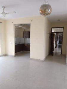Gallery Cover Image of 1644 Sq.ft 3 BHK Apartment for rent in Omaxe Hills 2, Sector 41 for 23000