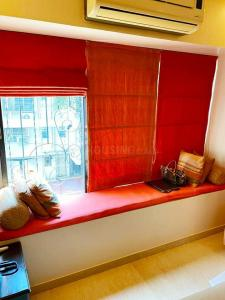 Gallery Cover Image of 720 Sq.ft 2 BHK Apartment for buy in Sarkar Residency, Mazgaon for 26000000