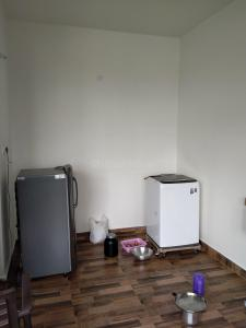 Gallery Cover Image of 750 Sq.ft 1 BHK Apartment for rent in Kondapur for 12000
