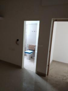 Gallery Cover Image of 1198 Sq.ft 2 BHK Apartment for buy in Pallikaranai for 6500000