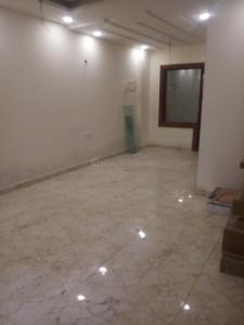 Gallery Cover Image of 1400 Sq.ft 3 BHK Independent Floor for buy in Gyan Khand for 5400000
