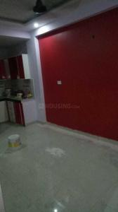 Gallery Cover Image of 550 Sq.ft 1 BHK Apartment for buy in Pratap Vihar for 1500000