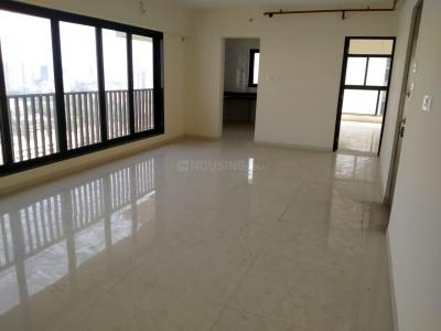 Gallery Cover Image of 1800 Sq.ft 4 BHK Apartment for buy in Chandak Stella, Goregaon West for 39000000