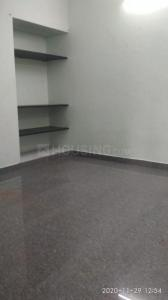 Gallery Cover Image of 950 Sq.ft 2 BHK Independent House for rent in Ekkatuthangal for 14000