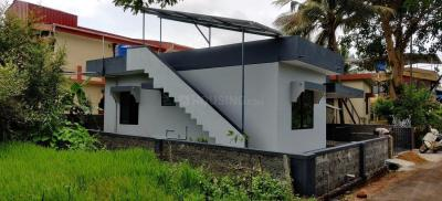 Gallery Cover Image of 1200 Sq.ft 2 BHK Independent House for rent in Dasharath Nagar for 11000