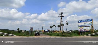 1800 Sq.ft Residential Plot for Sale in Chengalpattu, Chennai