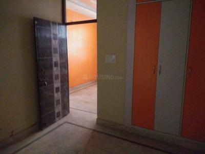 Gallery Cover Image of 405 Sq.ft 1 BHK Apartment for buy in Govindpuram for 1000000