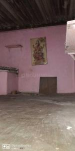 Gallery Cover Image of 250 Sq.ft 1 RK Independent House for rent in Bandra East for 12000