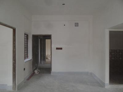 Gallery Cover Image of 790 Sq.ft 2 BHK Apartment for buy in Bramhapur for 2449000