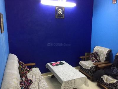 Gallery Cover Image of 900 Sq.ft 2 BHK Apartment for buy in Sector 35 for 4000000