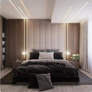 Gallery Cover Image of 1000 Sq.ft 2 BHK Apartment for buy in Ashok Nagar for 11500000