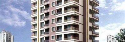 Gallery Cover Image of 1400 Sq.ft 4 BHK Apartment for rent in Karwa Manav Mandir, Goregaon West for 57000