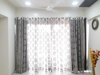 Gallery Cover Image of 950 Sq.ft 2 BHK Apartment for buy in Agasan Village for 5500000