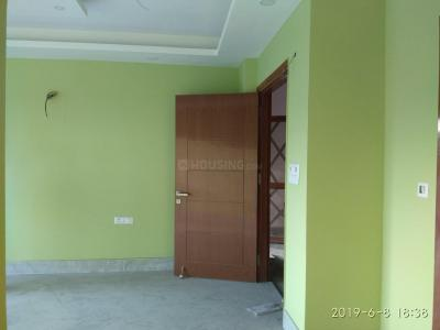 Gallery Cover Image of 500 Sq.ft 1 BHK Independent Floor for rent in Vasant Kunj for 10000